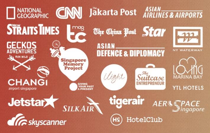 logos-media-2