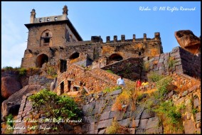 Golconda4-RJohn-small