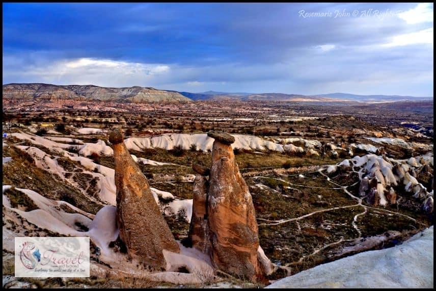 Cappadocia3-RJohn