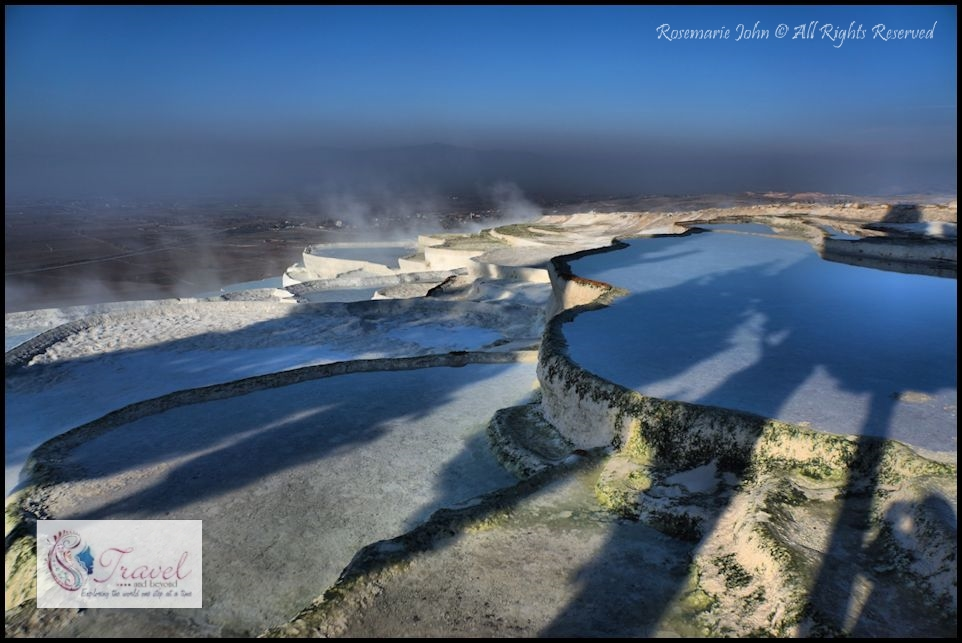 Hierapolis7-RJohn