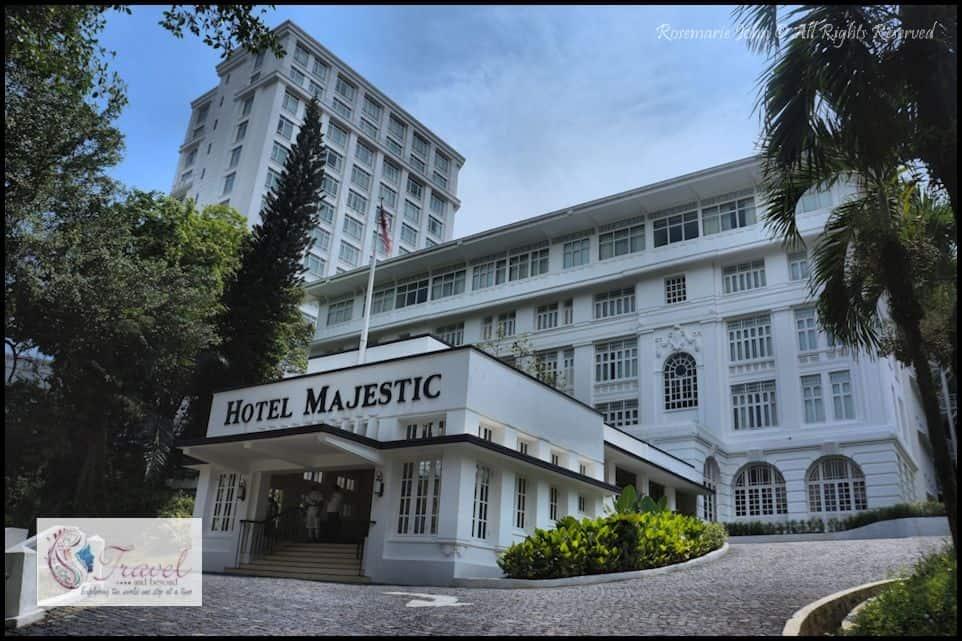 MajesticHotel1-RJohn