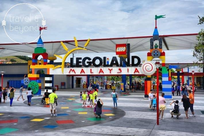 Legoland1-RJohn