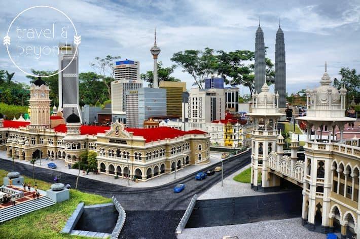 Legoland2-RJohn
