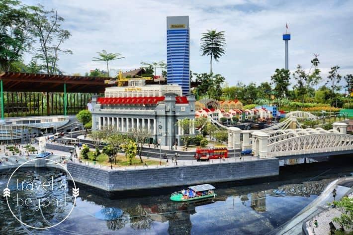 Legoland4-RJohn