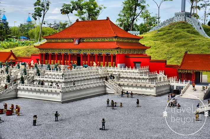 Legoland6-RJohn