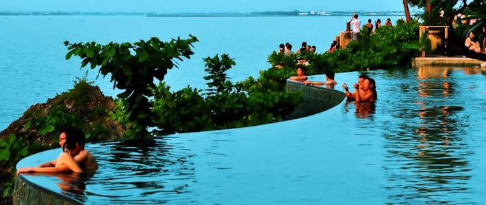 Thumbnail image for An Ayana Resort & Spa Experience