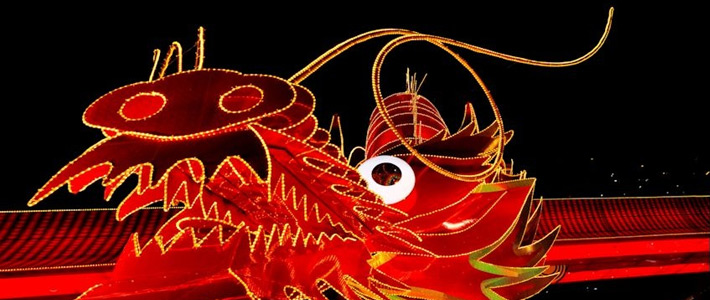 Thumbnail image for A 2012 Chinese New Year in Singapore