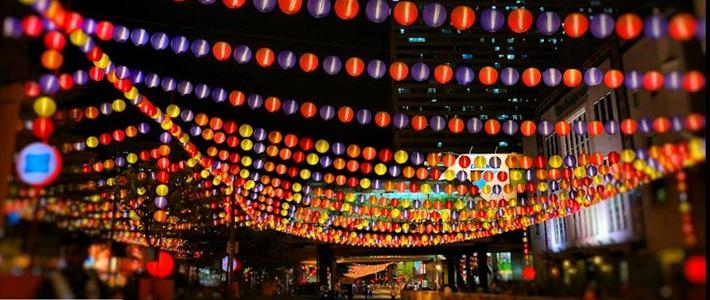 Thumbnail image for Chinatown Mid-Autumn Festival 2012