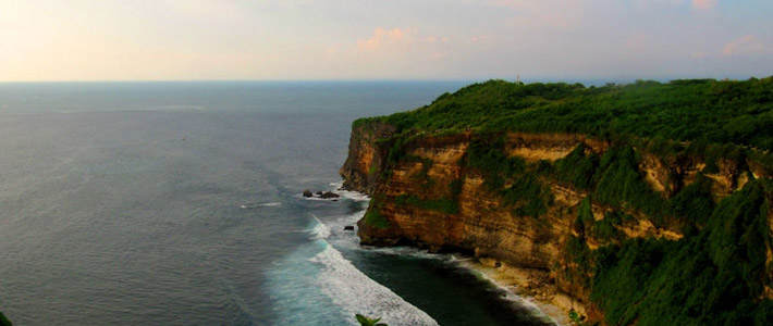 Thumbnail image for The Cliffs at Uluwatu