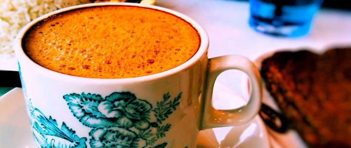 Thumbnail image for Coffee & Toast Malaysian Style – Where to Have It?