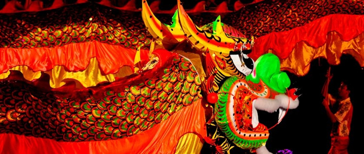 Thumbnail image for Chingay Parade 2012 – Singapore's First Water Parade