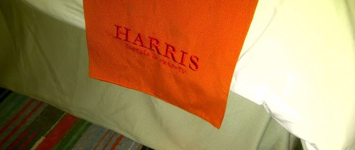 Thumbnail image for A Harris Hotel Jakarta Review