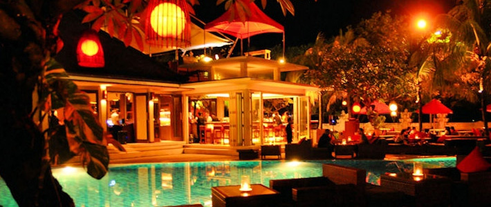 Thumbnail image for Sojourn to Kuta Seaview Boutique Resort & Spa