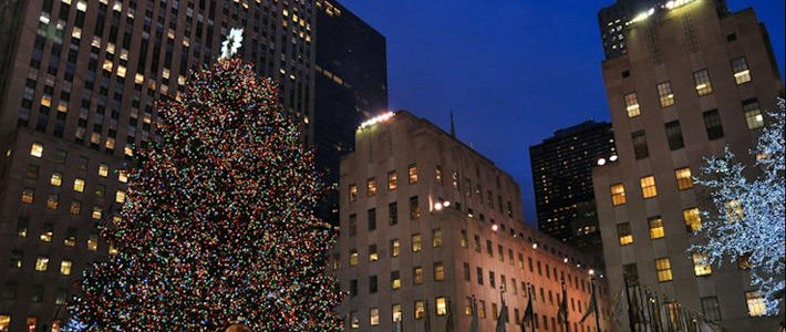 Thumbnail image for A Manhattan Christmas!