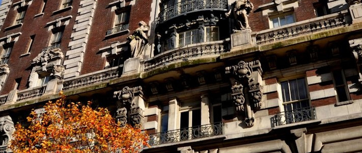 Thumbnail image for The Upper East Side of Manhattan – A Photo Story