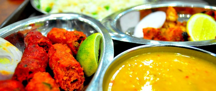 Thumbnail image for Where to Eat in Singapore – Jaggi's Northern Indian Cuisine
