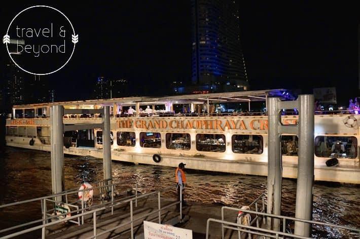 Cruise1-RJohn