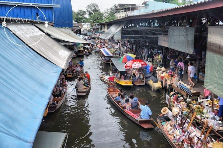 FloatingMarket1-RJohn