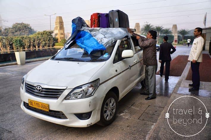Delhi1-RJohn