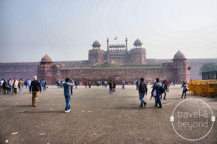 Delhi4-RJohn