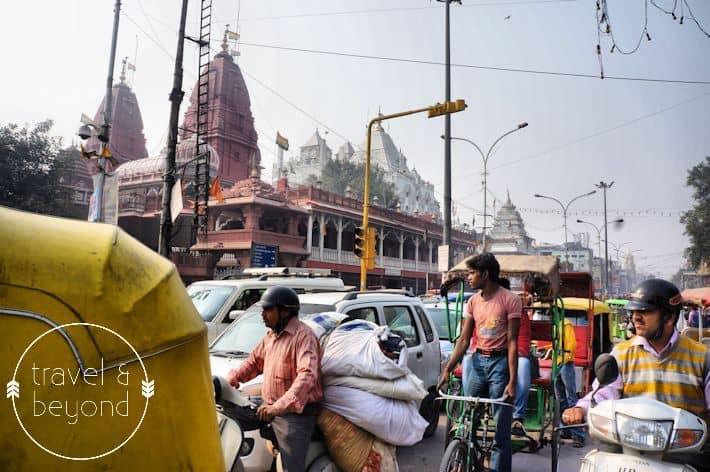 Delhi5-RJohn