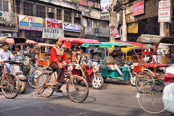 Delhi8-RJohn