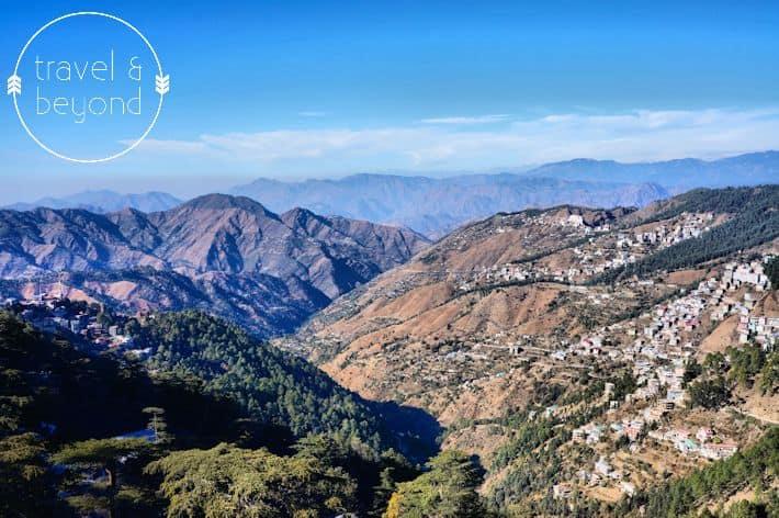 Shimla2-RJohn