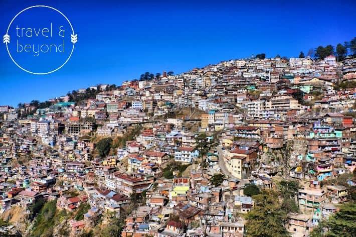 Shimla1-RJohn