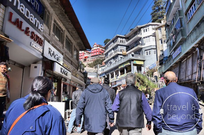 Shimla11-RJohn