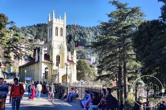 Shimla13-RJohn