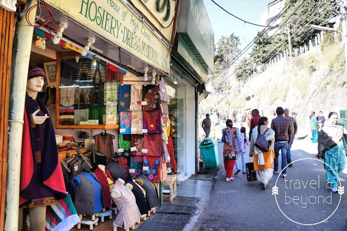 Shimla14-RJohn