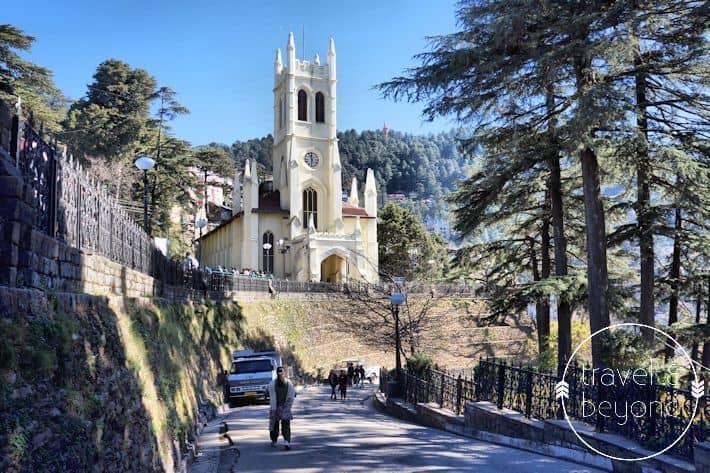 Shimla15-RJohn