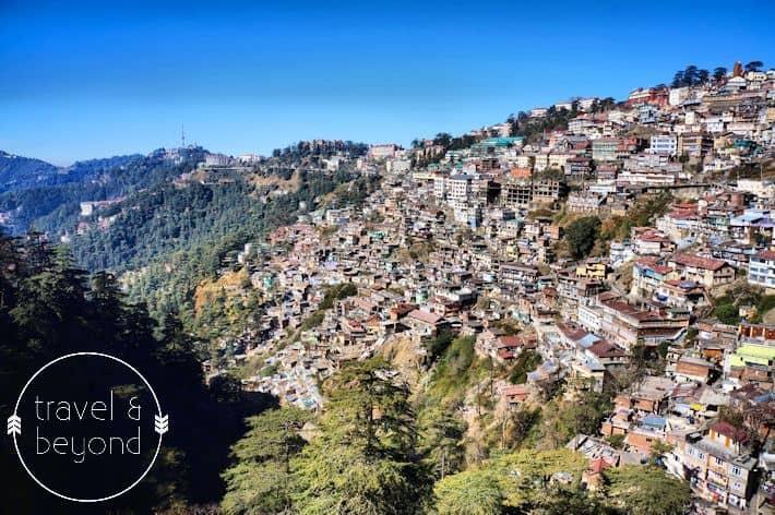 Shimla18-RJohn