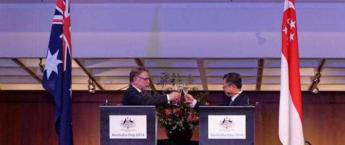 Thumbnail image for #OzinSg Celebrating Australia Day in Singapore