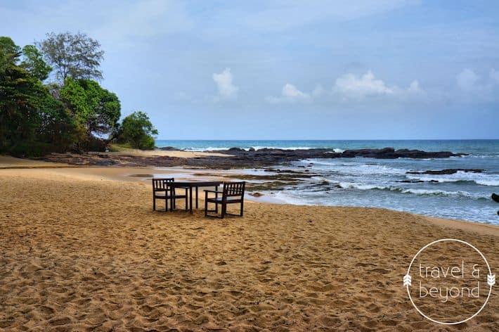 Beach3-RJohn