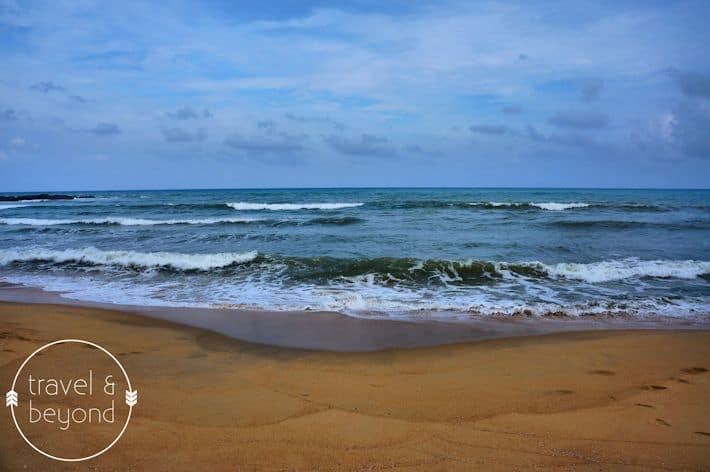 Beach4-RJohn