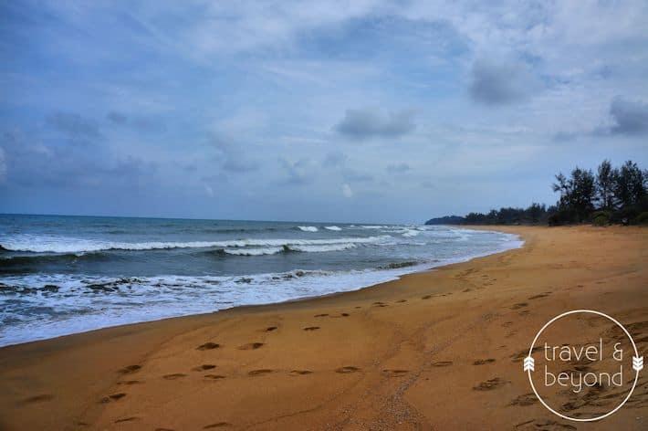 Beach5-RJohn