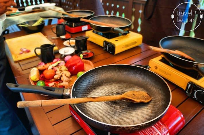Cooking1-RJohn