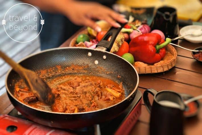 Cooking10-RJohn