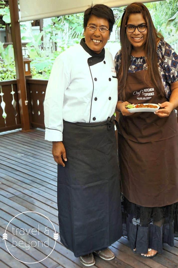 Cooking2-RJohn3
