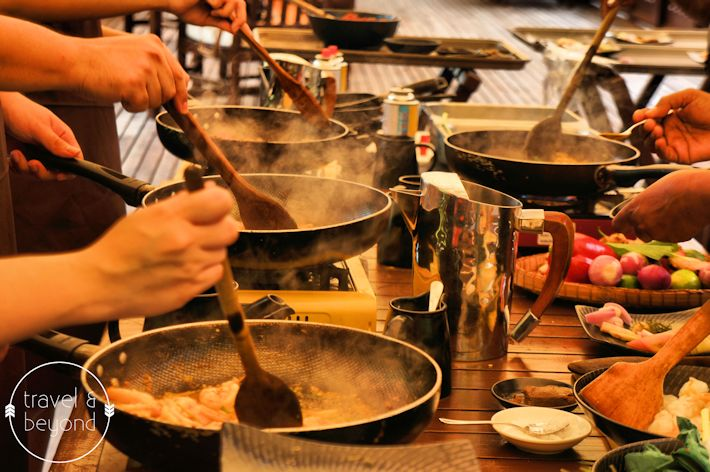 Cooking5-RJohn