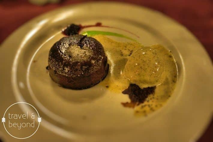 Food13-RJohn