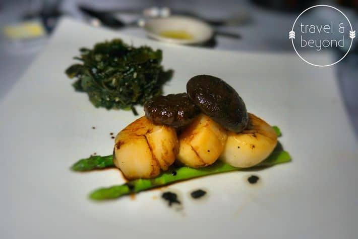 Food15-RJohn