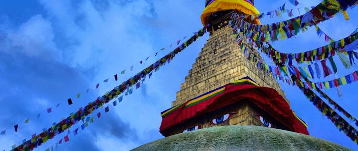 Thumbnail image for Nepal – Why We Shall Never Return