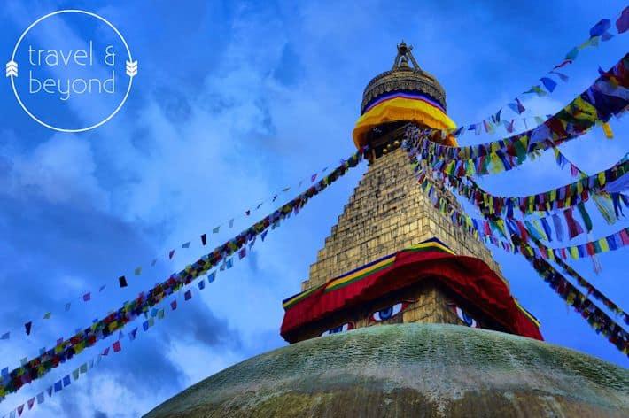 Nepal6-RJohn