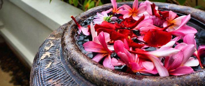 Thumbnail image for An Invigorating Experience at Tanjong Jara Resort Spa Village – Terengganu, Malaysia