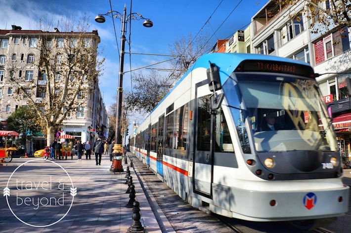 Tram-RJohn