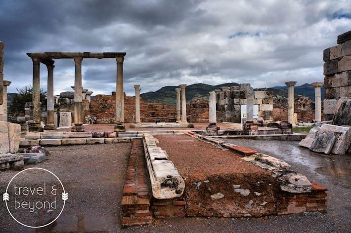 Basilica11-RJohn