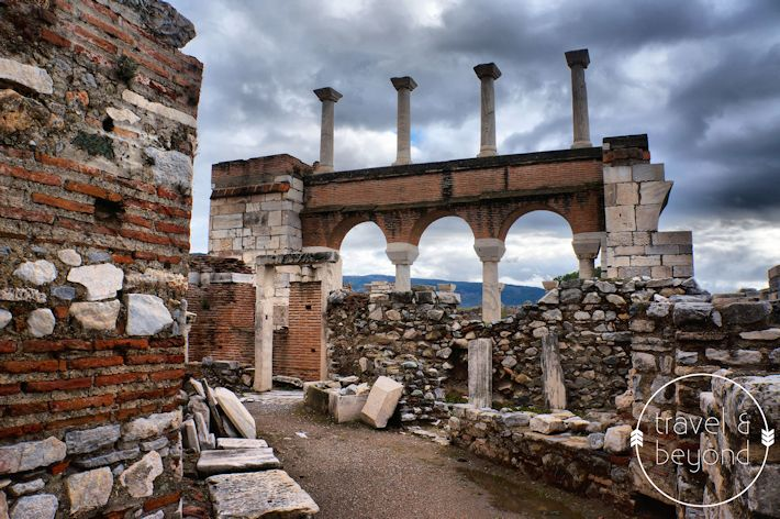 Basilica13-RJohn