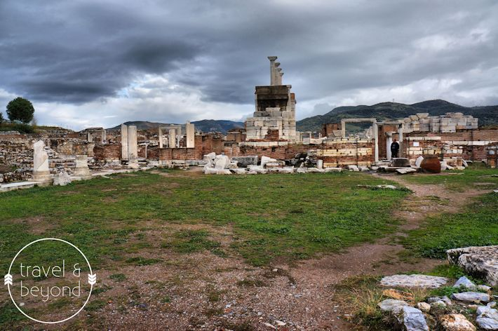 Basilica14-RJohn